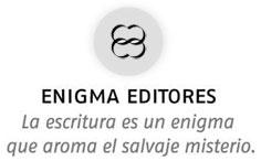 Graciela Licciardi Editora de Libros