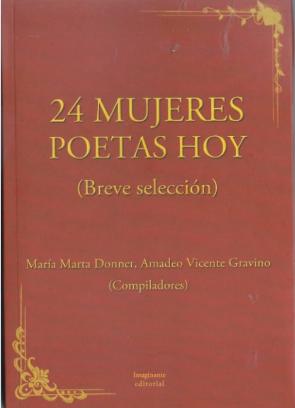 La imagen tiene un atributo ALT vacío; su nombre de archivo es 24-mujeres-poetas.jpg